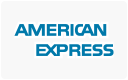 AMERICAN EXPERESS