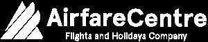 AirFare Centre